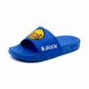Kito B.Duck รองเท้าแตะ AH22 สีน้ำเงิน รองเท้า รองเท้าผู้หญิง รองเท้าแตะผู้หญิง