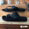 Kito รองเท้าแตะ AA51 รองเท้าผู้หญิง รองเท้าผู้ชาย รองเท้า Sandals