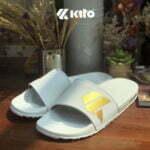 Kito Dance Gold Series รองเท้าแตะ AH65 Sandals รองเท้าผู้หญิง รองเท้าผู้ชาย รองเท้า
