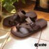 Kito รองเท้าแตะ AA51 รองเท้าผู้หญิง Sandals รองเท้า รองเท้าผู้ชาย