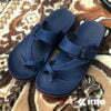 Kito รองเท้าแตะ AA51 รองเท้าผู้ชาย รองเท้า รองเท้าผู้หญิง Sandals