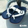 Kito รองเท้าแตะ AA51 Sandals รองเท้า รองเท้าผู้ชาย รองเท้าผู้หญิง