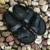 Kito รองเท้าแตะ AG29 รองเท้าหญิง รองเท้าผู้หญิง รองเท้า รองเท้าแฟชั่น