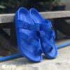 Kito รองเท้าแตะ AG29 รองเท้าแฟชั่น รองเท้าผู้หญิง รองเท้า รองเท้าหญิง