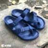 Kito รองเท้าแตะ AG29 รองเท้าผู้หญิง รองเท้าหญิง รองเท้าแฟชั่น รองเท้า