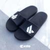 Kito รองเท้าแตะ AH27 รองเท้าแฟชั่น รองเท้า รองเท้าผู้ชาย รองเท้าผู้หญิง รองเท้าแตะสวม
